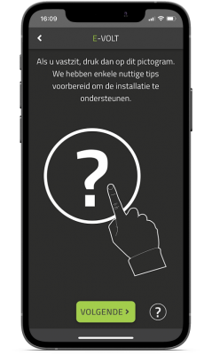 smartmockups_kr0pnyjx